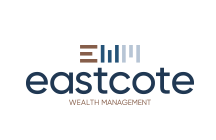 Eastcote Wealth Management Logo