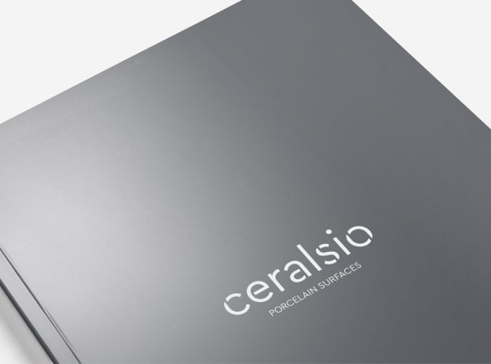 Brand Strategy for Ceralsio | Jask Creative