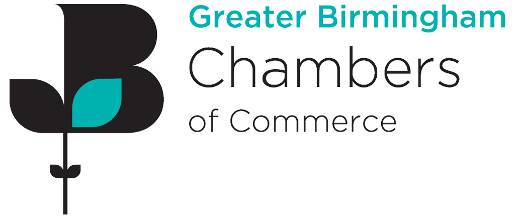 Creating connections with Greater Birmingham Chambers of Commerce